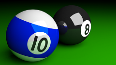 PoolBalls_reduced